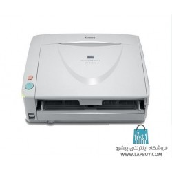 Canon DR-6030C Scanner اسکنر کانن