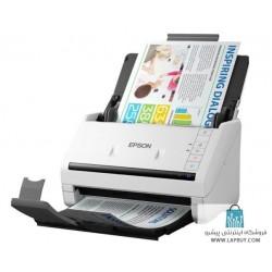 Epson DS-530 Color Duplex Document Scanner اسکنر اپسون