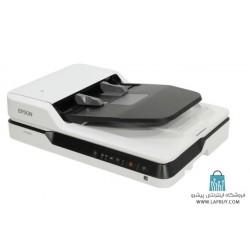 Epson WorkForce DS-1660w Scanner اسکنر اپسون