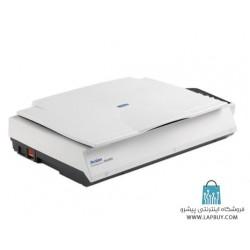Avision FB6280E Scanner اسکنر ای ویژن