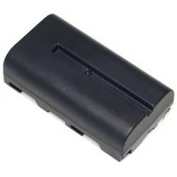 Sony MVC-FD75 باطری دوربین دیجیتال سونی