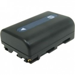 Sony DSC-S30 باطری دوربین دیجیتال سونی