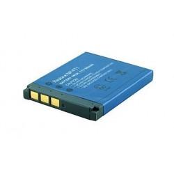 Sony DSC-M1 باطری دوربین دیجیتال سونی