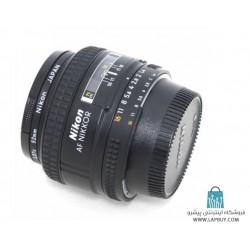 Nikon 50mm f/1.4D Lens لنز دوربین عکاسی نیکون