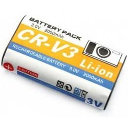 Samsung Digital Camera DigiMax V5 باطری دوربین دیجیتال سامسونگ