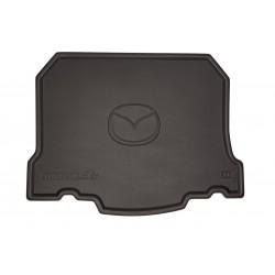 Mazda 3 Trunk Tray کفی صندوق عقب مزدا