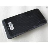 HTC DESIRE 301e تاچ و ال سی دی اچ تی سی