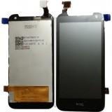 HTC DESIRE D310n تاچ و ال سی دی موبایل اچ تی سی