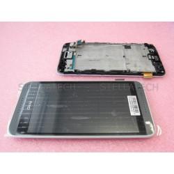 HTC Desire 620G Dual Sim تاچ و ال سی دی گوشی موبایل اچ تی سی