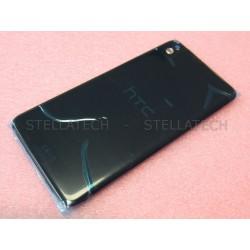 HTC Desire D816n درب پشت گوشی موبایل