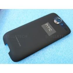 HTC Desire - Bravo درب پشت گوشی موبایل