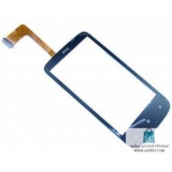 HTC 7 Mozart تاچ گوشی موبایل اچ تی سی