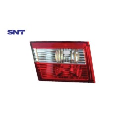 LX چراغ خطر صندوق چپ خودرو سمند