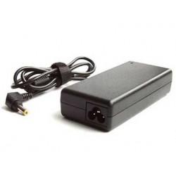 Lenovo N500 65W AC Power آداپتور آداپتور برق شارژر لپ تاپ لنوو