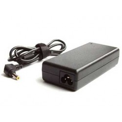 Lenovo N500 90W AC Power آداپتور آداپتور برق شارژر لپ تاپ لنوو