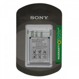 Sony Ericsson K630 باطری باتری گوشی موبایل سونی اریکسون