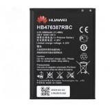Huawei Honor G750-C00 باطری باتری گوشی موبایل هواوی