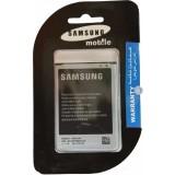 Samsung Galaxy S4 mini i9190 باطری باتری گوشی موبایل سامسونگ