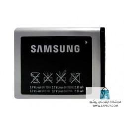 Samsung Galaxy J700 باطری باتری گوشی موبایل سامسونگ
