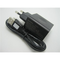 Charger for Lenovo A7-30 A3300 شارژر تبلت لنوو