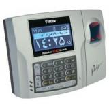 Timax TX دستگاه حضور وغیاب