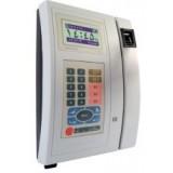 PalizAfzar PF 9000 دستگاه حضور وغیاب