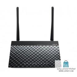 Asus ADSL2 Plus DSL-N14U-b1 Wireless N300 Modem Router مودم ایسوس 