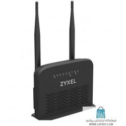 VMG5301-T20A Zyxel مودم وایرلس وی دی اس ال زایکسل