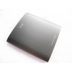 HTC HD2 درب پشت گوشی موبایل اچ تی سی