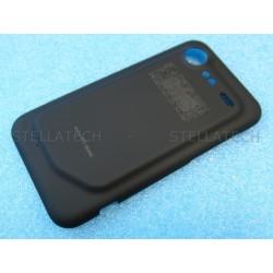 HTC Incredible S درب پشت گوشی موبایل اچ تی سی