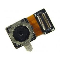 HTC Desire Z دوربین پشت گوشی موبایل اچ تی سی