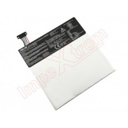 Asus MemoPad HD7 K00B باطری تبلت ایسوس