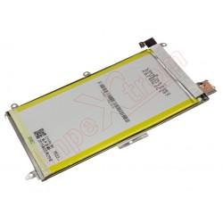 Asus Zenpad Z170C - 3950 باطری باتری گوشی موبایل ایسوس