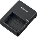 Canon LC-E5 شارژر دوربین کانن