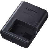 Canon LC-E12 شارژر دوربین کانن