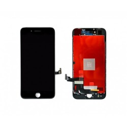 Apple iPhone 8 تاچ و ال سی دی گوشی موبایل اپل
