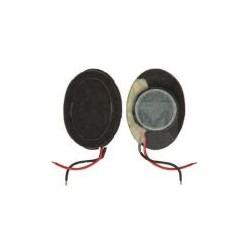 Loud Speaker Asus Eee Slate B121-A1 اسپیکر گوشی موبایل ایسوس