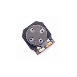 Loud Speaker Asus Fonepad 7 FE170CG اسپیکر گوشی موبایل ایسوس