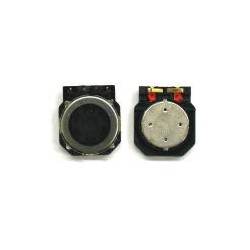 Loud Speaker HTC Diamond 100 اسپیکر گوشی موبایل اچ تی سی