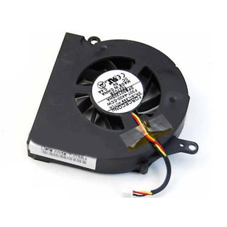 Acer Aspire 5574 فن سی پی یو لپ تاپ ایسر