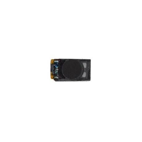 Loud Speaker Lenovo G800 اسپیکر گوشی موبایل لنوو
