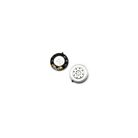Loud Speaker Lenovo IdeaTab A2107 اسپیکر گوشی موبایل لنوو