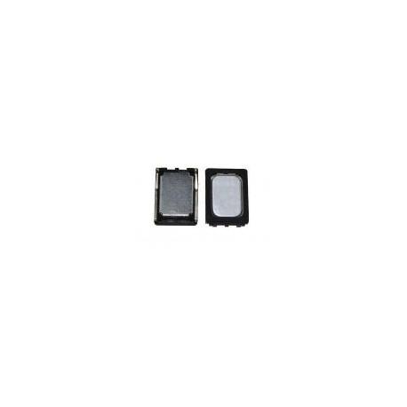 Loud Speaker Lenovo K8 Plus 4GB RAM اسپیکر گوشی موبایل لنوو