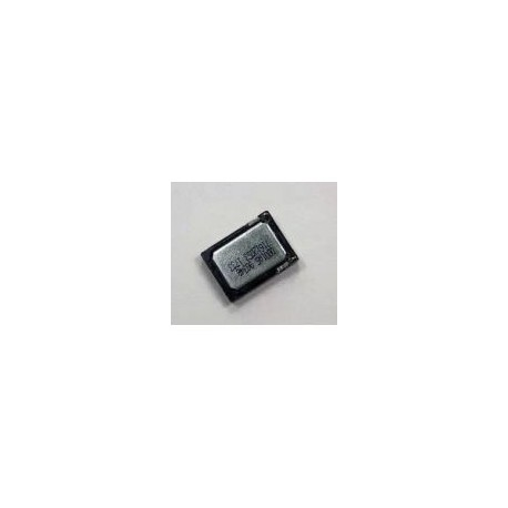 Loud Speaker Lenovo A789 اسپیکر گوشی موبایل لنوو