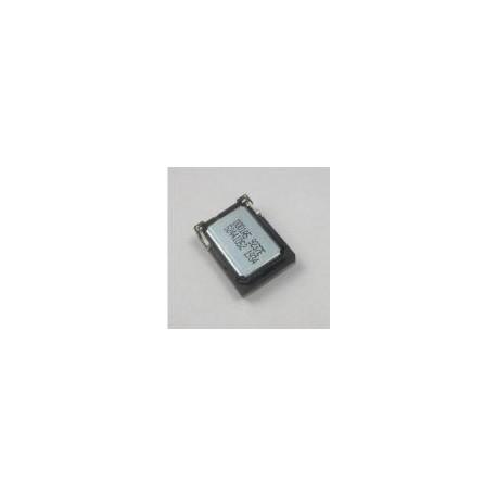 Loud Speaker Lenovo A790E اسپیکر گوشی موبایل لنوو