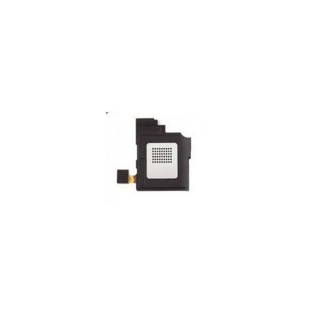 Loud Speaker LG G Pad 8.0 3G اسپیکر گوشی موبایل ال جی