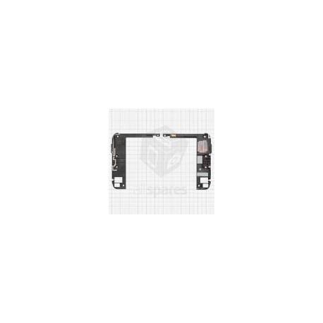Loud Speaker LG G2 D802 اسپیکر گوشی موبایل ال جی