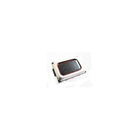 Loud Speaker LG GB175 اسپیکر گوشی موبایل ال جی