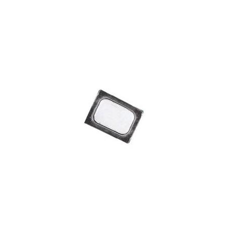 Loud Speaker LG GD880 Mini اسپیکر گوشی موبایل ال جی