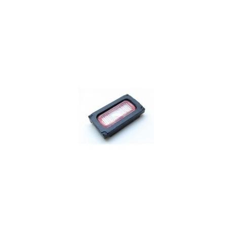 Loud Speaker Lenovo X1m اسپیکر گوشی موبایل لنوو